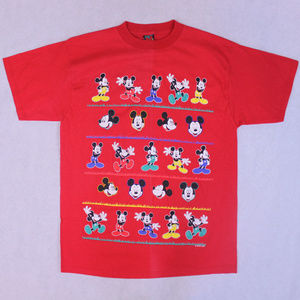 Mickey Mouse Unlimited